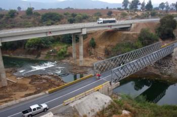 Puentes_modulares