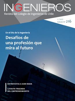revista216