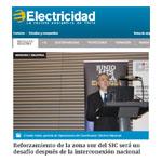 1electricidad