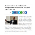 Cambio_de_hora_Erwin_PLett