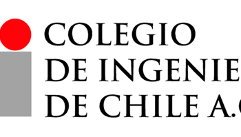 Logo CI - Fondo Blanco