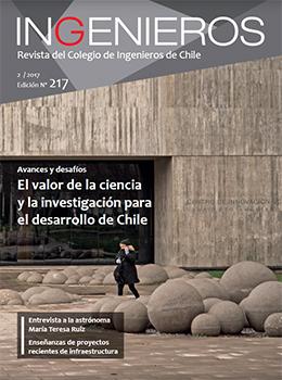 Revista_217