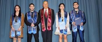 graduacion_ing