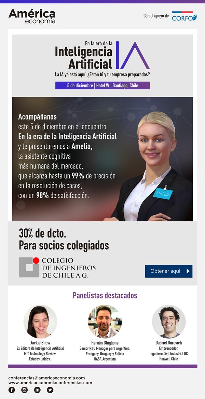 html-amelia-alianzas-esc-ingenieros