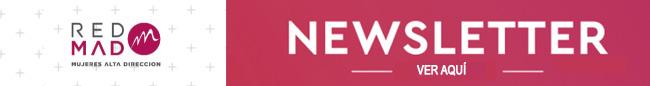 Redmad-Newsletters