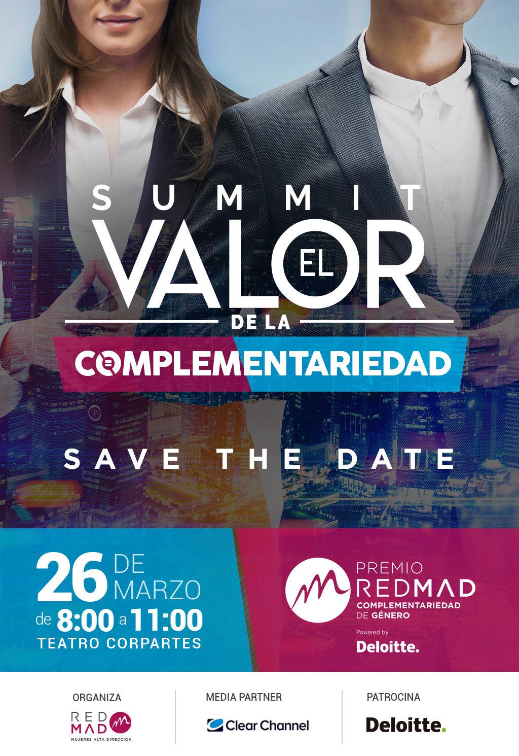 Redmad-Summit-2019