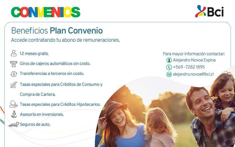 banner-genericos-convenios-con-contacto-colegio-de-ingenieros