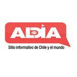 aldia_logo