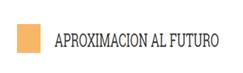aproximacion_publicaciones