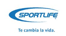 convenios_sportlife