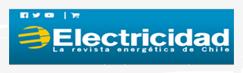 electricidad_prensa