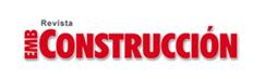 enconstruccion_publicaciones_medios