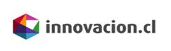 innovacion_publicaciones_medios