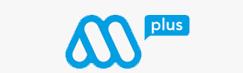 logo_megaplus_publicaciones