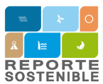 reporte_sostenible_publicaciones
