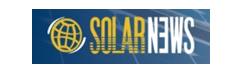 solar_publicaciones_medios