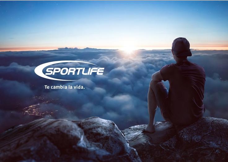 sportlife_pg