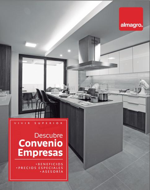 0930_convenios_almagro2
