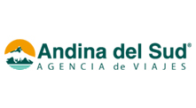 convenio_andina_sud