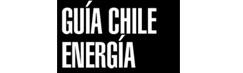 guia_chile_energia_pub_prensa