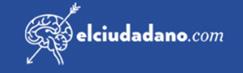 publicaciones_prensa_ciudadano