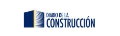 publicaciones_prensa_diariodelaconstruccion