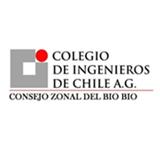 academico_zonalbiobio