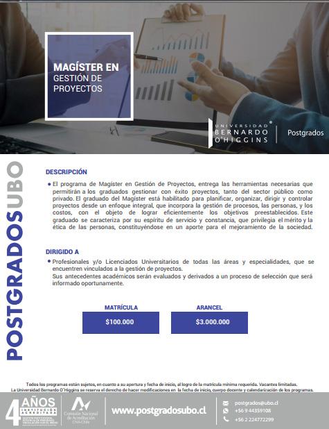 convenios_ubo_magister2_1002