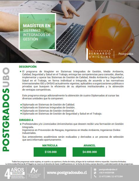 convenios_ubo_magister3_1002