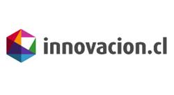 innovacion_pubñicaciones