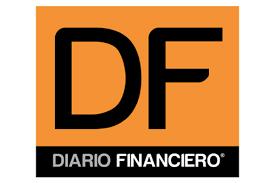 publicaciones_diariofinanciero