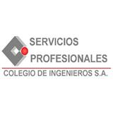 servicios_profesionales