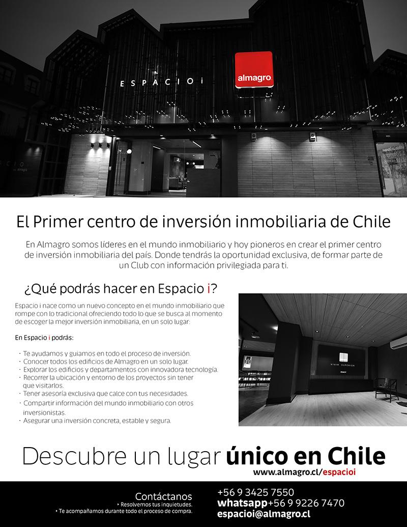 convenio_almagro_2019-10-22-Espacio-I-convenio