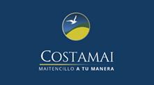 convenio_costamai