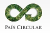 publicaciones_pais_circular