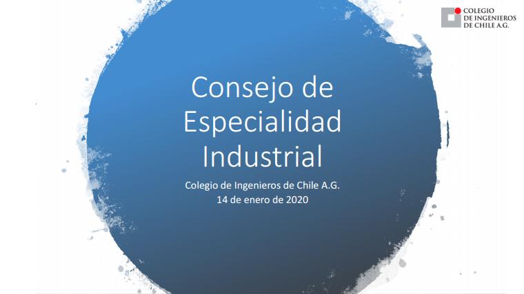 c_industrial_pdf