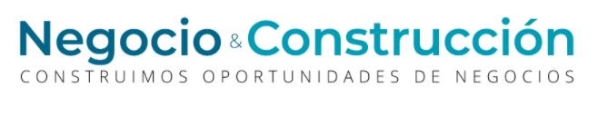 logo_negocio