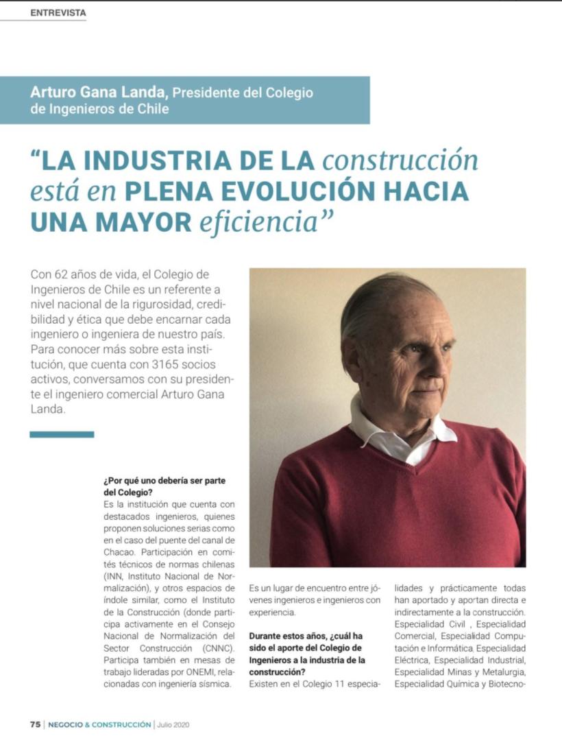 revista_negocios_construccion