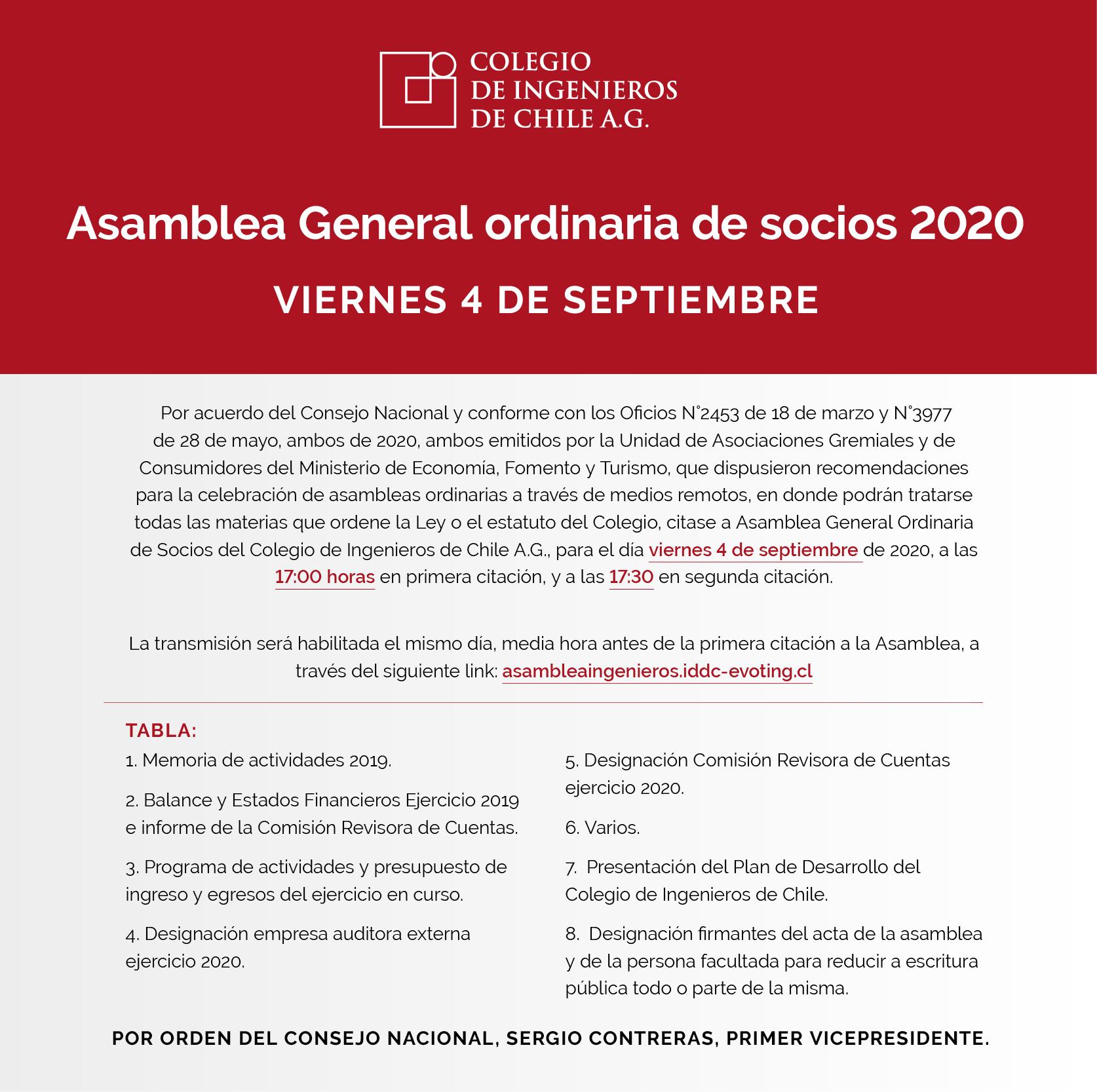 asamblea_socios_0813