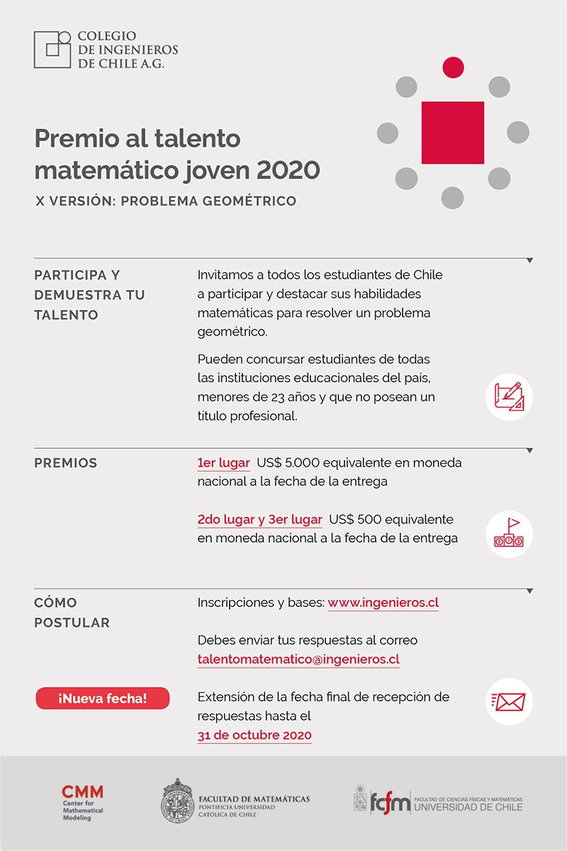 01-PTM_nuevafecha_20201001