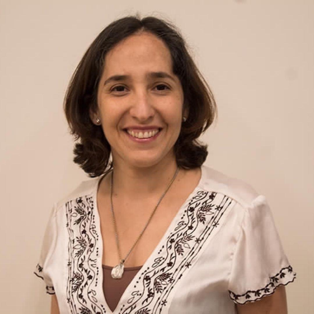 Foto Loreto Marín
