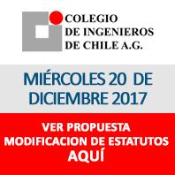 CITACIÓN ASAMBLEA GENERAL EXTRAORDINARIA DE SOCIOS