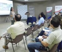 """Empleabilidad 4: """"Reinvención Laboral y Mercado Actual"""""""