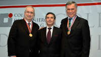 Premio Nacional 2014