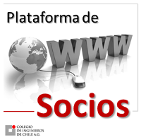 NUEVA Plataforma de Socios
