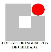 Fallecimiento Ingeniero Sr. Andrés Poch Piretta