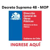 Consulta Ciudadana DS 48