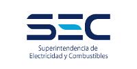 Consulta Pública SEC
