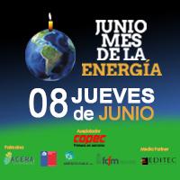 Politíca Energética