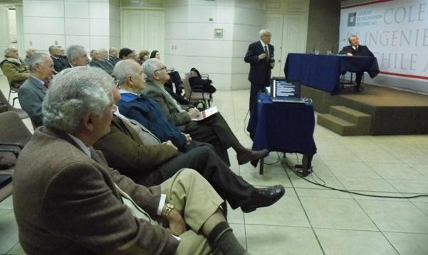 """Mesa Redonda """"Calidad, Seguridad y Eficacia de los Medicamentos - Bioequivalencia"""""""